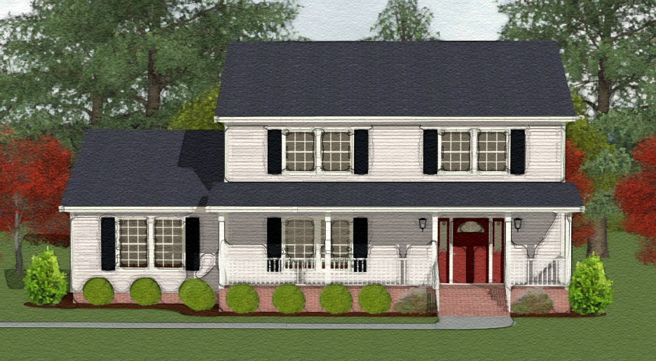 this https://www.virginiahomesbuildingsystems.com/wp-content/uploads/2016/01/FAIRFAX_I-imag012.jpg