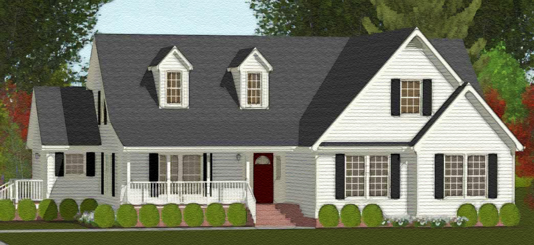 this https://www.virginiahomesbuildingsystems.com/wp-content/uploads/2016/01/Wilmington_I-imag012.jpg