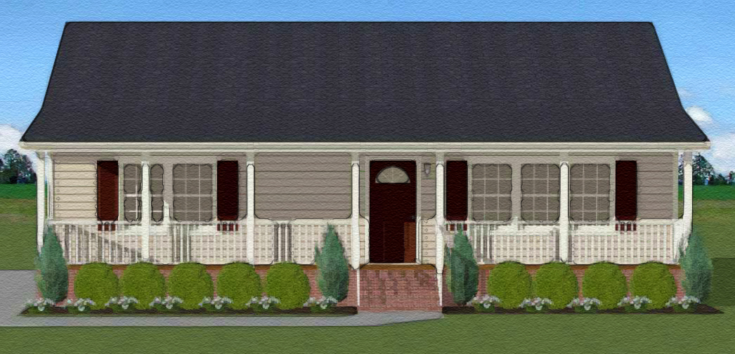 RANCH STYLE MODULAR HOMES ARE PERFECT FOR MANY PEOPLE IN ... on ranch house plans, ranch home plans with attached garage, ranch townhome floor plans, open floor plans, single family home floor plans, 2 bedroom modular homes floor plans, 4 bedroom modular home plans, simple ranch floor plans, ranch duplex floor plans, ranch homes 3bed floor plans, l-shaped ranch floor plans, clayton mobile homes floor plans, schult modular homes floor plans, ranch manufactured home, modular log home plans, ranch patio home floor plans, 2 bedroom ranch floor plans, h ranch floor plans, ranch home with reverse gable roof, ranch log cabin homes,